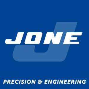 joneprecision